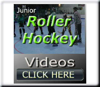 midland roller hockey video and information link