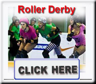roller derby link to page