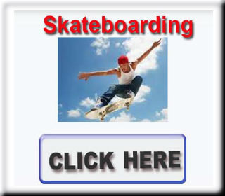 skate boarding and long boarding links