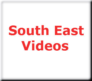 south east videos