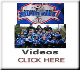South west videos