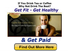 coffee-get-healthy1