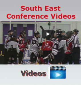 south east conference videos