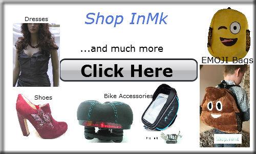link to shoes bike parts dresses